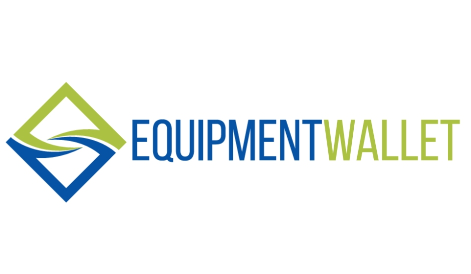EQUIPMENTWALLET LOGO A